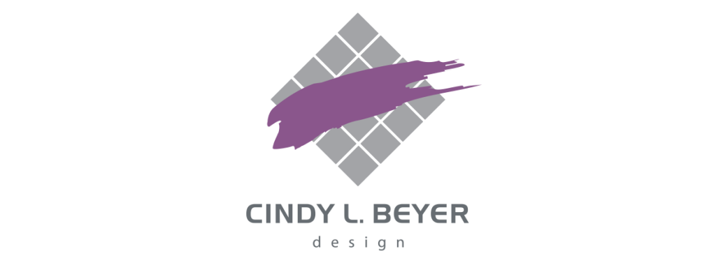 Cindy Beyer Logo layers2